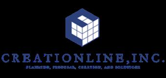 CreationLine-340x160