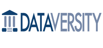 Dataversity-340x160