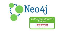 Experton Neo4j