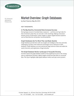 Forrester-Market-Overview-2015