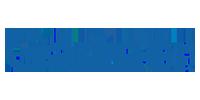 Gartner_logo.200x100