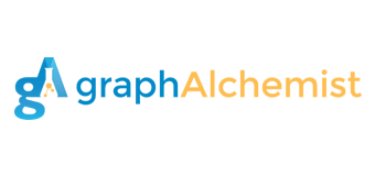 Graph Alchemist- Neo4j Customer