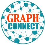 GraphConnect