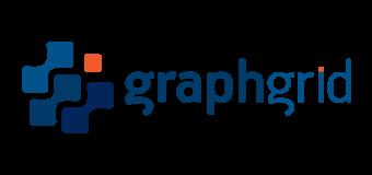 Graphgrid-340x160