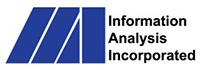 Information Analysis Incorporated