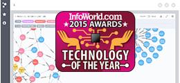 InfoWorld Neo4j 2015