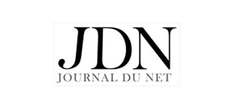 JDN340x160