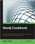 Neo4jCookbook-302x373