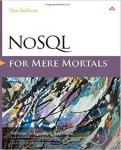 NoSQL-302x373