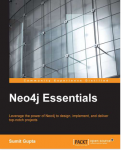 Packt Neo4j Essentials