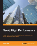 Packt Neo4j High Performance