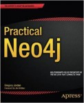 Practical-Neo4j_cover