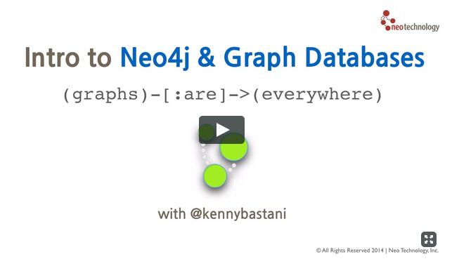 Intro-Graph-DB-KB