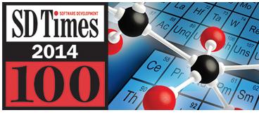 2014 SDTimes 100