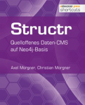 Structr-302x373