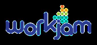 WorkJam-Neo4j Customer