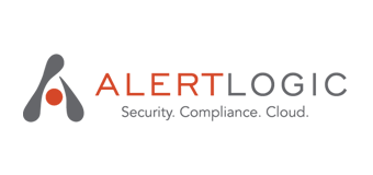 Alert Logic-Neo4j Customer
