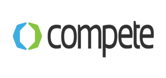 Compete-Neo4j Customer