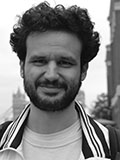 Davide Grohmann