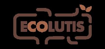 Ecolutis-Neo4j Customer