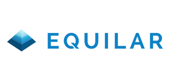 Equilar-Neo4j Customer