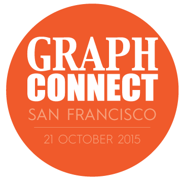 GraphConnect SF 2015