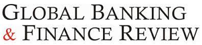 globalbankingandfinancereview