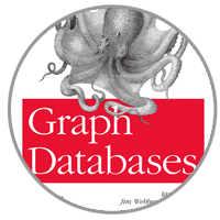 O'Reilly's Graph Databases