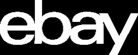 Neo4j Enterprise Edition Powers On-Demand Logistics for eBay Now.