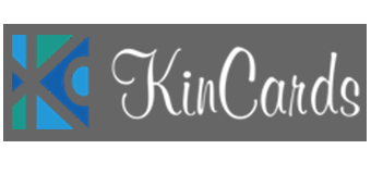 kincards-340x160