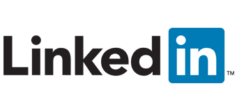 Linkedin-Neo4j Customer