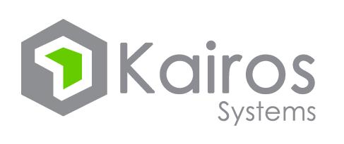logo_kairos_systems