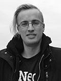 Mats Rydberg