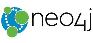 neo4j_logo-325x150
