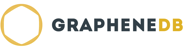 neo4j_logo_graphenedb_partner