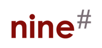 NineSharp-Neo4j Customer