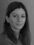 Petra Selmer