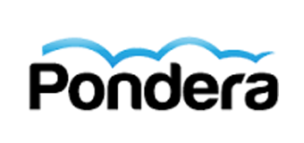 Pondera-Neo4j Customer