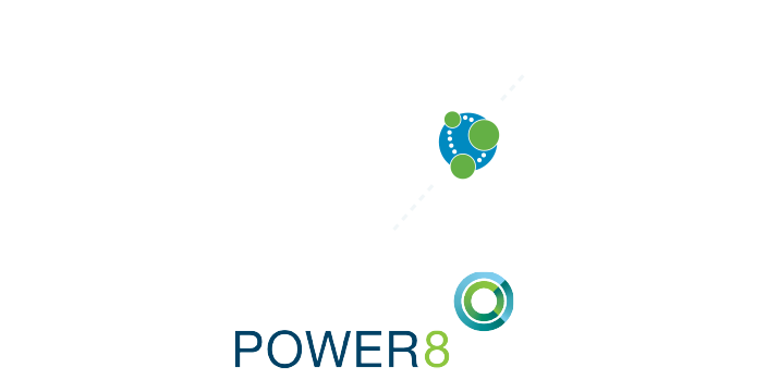 Neo4j on IBM POWER8