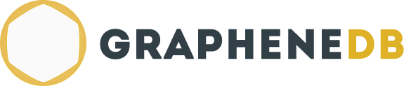 Learn Why Production-Grade Neo4j Hosting Matters More Than You Think – From One Graphista to Another
