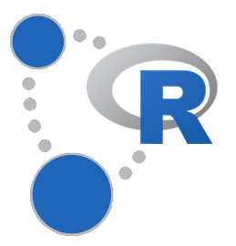 Learn How to Visualize Your Graph Data with RNeo4j