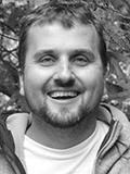 Stefan Plantikow