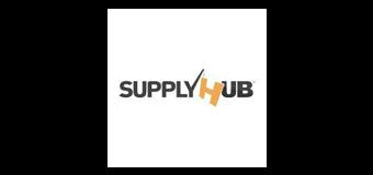 Supplyhub-Neo4j Customer