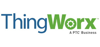 ThingWorx-Neo4j Customer