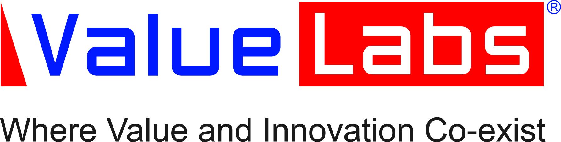 valuelabs-logo