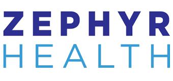 zephyr-health